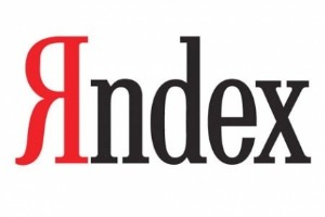 Борьба Яндекса с рекламой началась