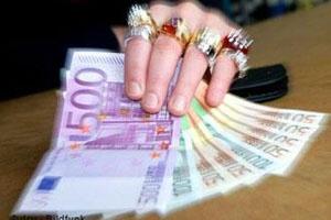 Соцсети Франции будут платить налоги?