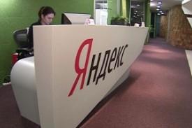 Как избежать фильтрации от Яндекса