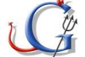 """Как """"убежать"""" от фильтра Google"""