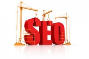 Внутренняя поисковая SEO оптимизация