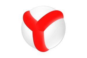 Новая система поиска в мобильном Яндексе