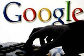 i-Media стал реселлером Google Analytics
