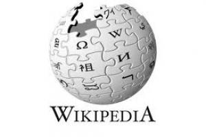 В «Википедии» появились голоса людей