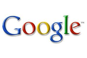 Мега быстрый интернет от Google