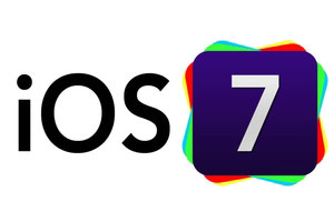 Скоро выход новой версии IOS 7!