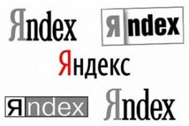 «Яндекс» без «запретных» способностей
