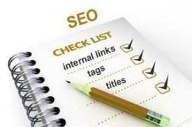 SEO тексты и их значение для сайтов