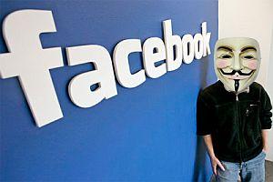 В Facebook есть собственный язык – Hack