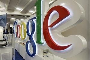Мобильный поиск Google уступает