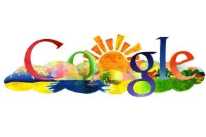 Google тестирует блоки с 3D обзорами