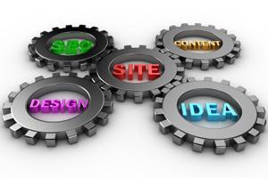 Как продвинуть свой веб-ресурс?