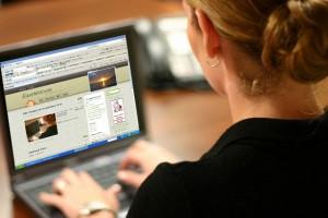 Как зарабатывать на интернет-сайте?