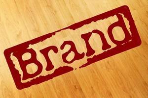 Тонкости интернет-брендинга