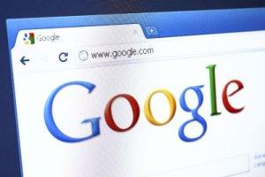 """""""Гугл"""" прогнозирует судьбу входящих ссылок"""