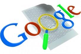 Отношение Google к входящим ссылкам