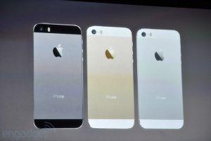 С помощью iPhone можно подсматривать пинкоды