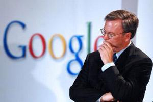 Последние новости Google от М. Каттса