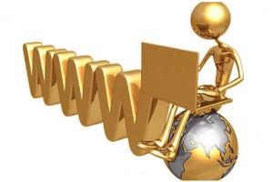 Насколько эффективна реклама в сетях?