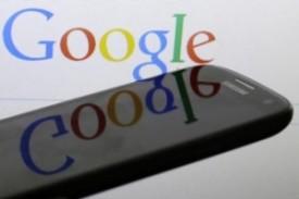 Доли поискового трафика на сайты снижены