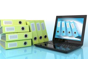 Онлайновые системы обработки тикетов