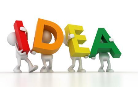 idei_dlya_biznesa