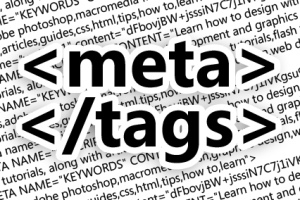 "Мета-тэги ""description"" и ""keywords"""