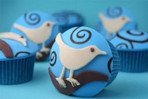 Отчет Твиттер по открытости информации