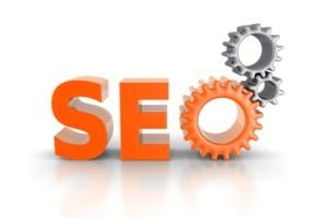 Направления СЕО оптимизации сайтов