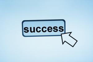 Простые секреты SEO-оптимизации