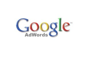 Оптимизатор настроек на Google AdWords