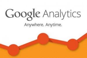 У Google Analytics новые возможности