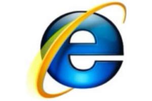 Internet Explorer станет менее уязвимым