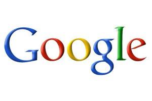 Как отменить санкции Google?
