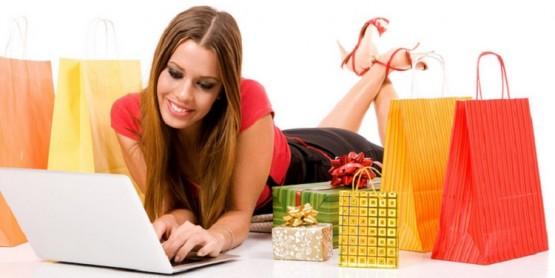 pokupki-v-internete