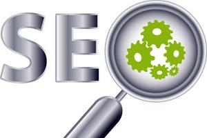 SEO анализ и оптимизация контента