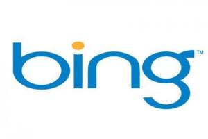 Bing следует по пятам за Google
