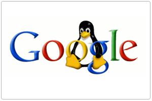 Что делать, когда Penguin атакует?