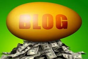 Монетизация блога - это искусство