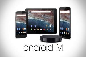 Android-M-main-1