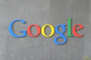 Google осуществил запуск App Indexing