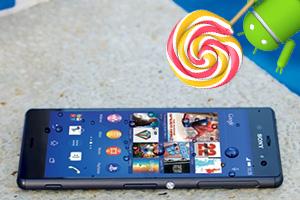Что лучше Lollipop или KitKat?