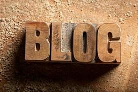 Поиск от блог-платформы Tumblr