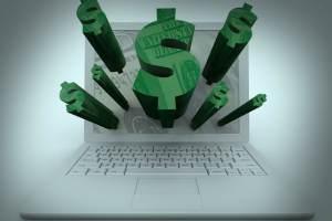 Как заработать деньги на своем блоге. Эффективные способы монетизации блога