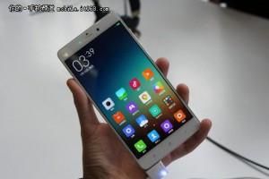 Xiaomi выходят на российский рынок