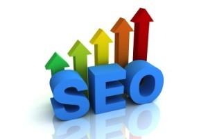 Ранжирование в Google: стоит ли закупать ссылки?