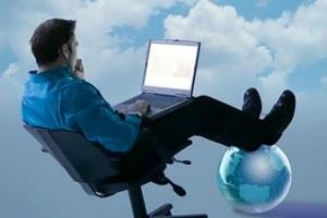 Как заработать опытному вебмастеру?