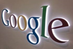 Google - требования к входящим ссылкам