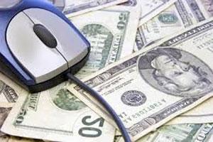 Основы раскрутки и монетизации сайта