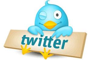 Число индексированных твиттов выросло